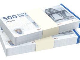 gratis og rentefrit lån